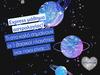 Ωροσκόπος και γρήγοροι πλανήτες: Τι είναι και τι δείχνουν για σένα
