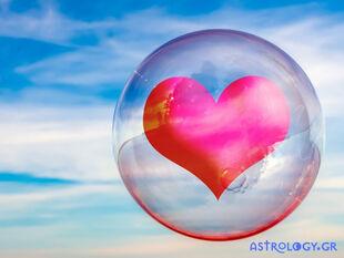 Astrovote: Ποιο ζώδιο εύκολα θα κάνει μια παράλληλη σχέση;