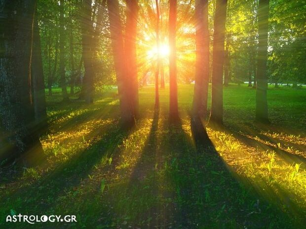 Ζώδια Σήμερα 26/05: Κοίτα το δάσος κι όχι το δέντρο