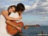 Εβδομαδιαίες Ερωτικές προβλέψεις 27/05 έως 02/06: Η αγάπη νικά τα πάντα… αν έχει σχέδιο!