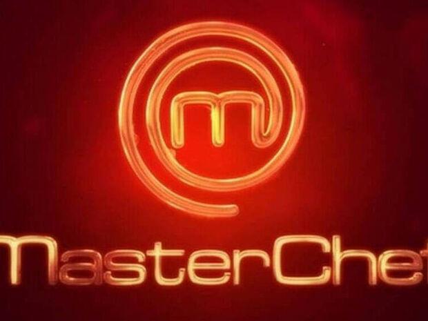 MasterChef τελικός:  Δεν φαντάζεστε τι συνέβη με το τρόπαιο λίγο πριν το φινάλε