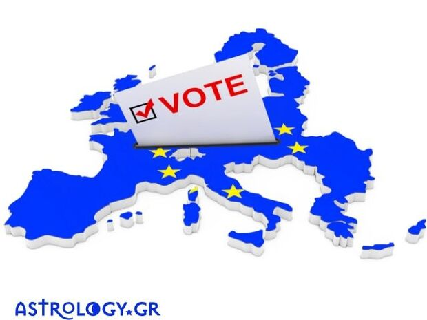 AstroQuiz: Ο Γιώργος, οι εκλογές και η «σίγουρη» νίκη του
