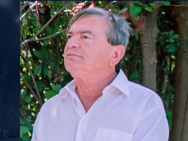 Σπάτα: Τραγική κατάληξη για τον αγνοούμενο τελωνειακό