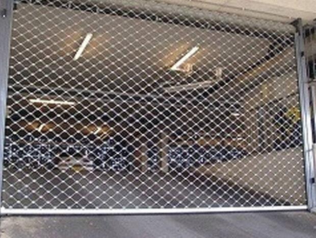 «Βόμβα»: Οριστικό λουκέτο σε μεγάλο πολυκατάστημα - Πάνω από 1.800 άνεργοι