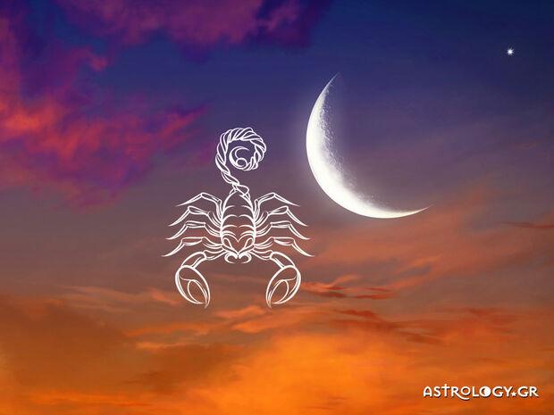 Προβλέψεις για τη Νέα Σελήνη στους Διδύμους: Πώς επηρεάζει τον Σκορπιό;