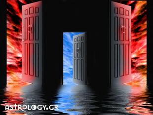 Ζώδια Σήμερα 11/06: Η ευγένεια ανοίγει πόρτες