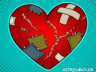 Astrovote: Ποιο ζώδιο είναι το μόνιμο θύμα στον έρωτα;