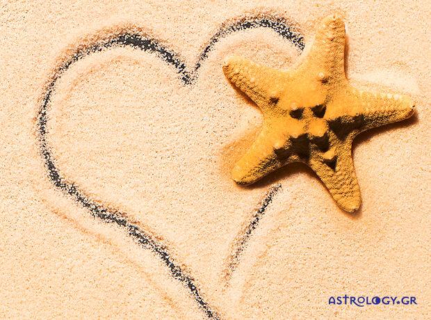 Εβδομαδιαίες Ερωτικές προβλέψεις 08/07-14/07: Καρδιοπάθειες και «εμφράγματα»
