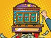 Astrovote: Ποιο ζώδιο ποντάρει τα πάντα στην τύχη;